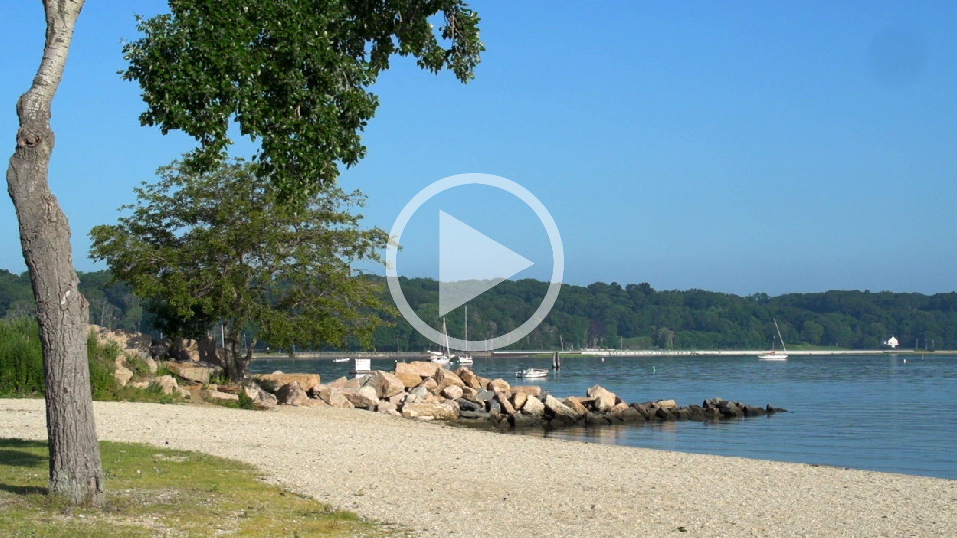 Oyster Bay Cove Town Profile